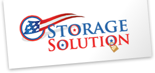 Self Storage Units from Storage Solution